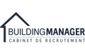 181514370019building-manager-28778