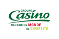 241471008143groupe-casino-17150