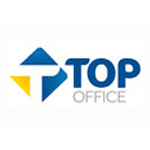 251395311772top-office