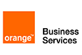 381471009378orange-applications-for-business-31078