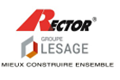 471514370019groupe-rector-lesage-41204
