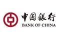 721511185468bank-of-china-paris-branch-41050