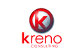 731481021342kreno-consulting-34534