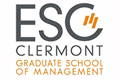 Esc Clermont Formation Continue