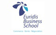 Euridis Business School
