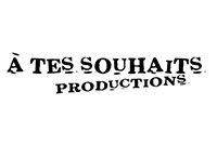 A-tes-souhaits-productions-49854