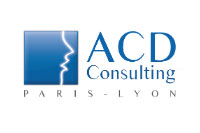 Acd-consulting-50250