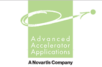 Advanced accelerator [...]
