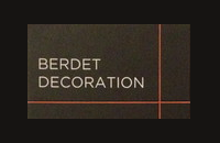 Berdet-decoration-48047