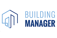 Building manager