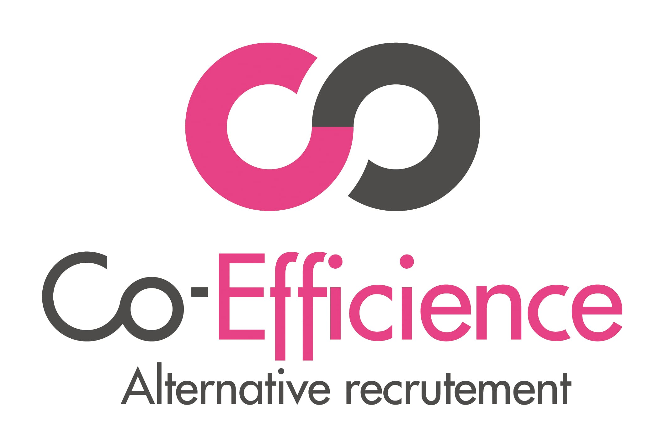 Co-efficience-15076