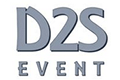 D2s event