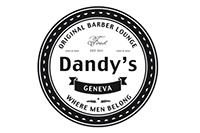 Dandy-s-barber-lounge-47393