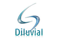 Diluvial
