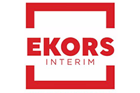 Ekors-interim-48091