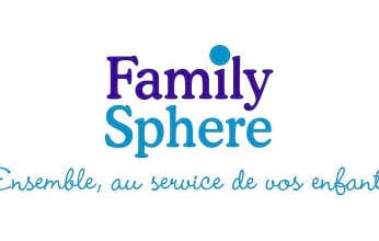 Family sphere laval