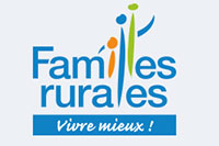 Federation-familles-rurales-marne-49819