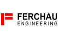 Ferchau-engineering-42627
