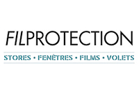 Filprotection