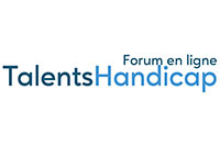Forum-talents-handicap-36106