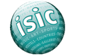 Global-youth-student-community-isic-france-24953