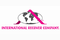 International recover [...]