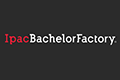 Ipac bachelor factory [...]