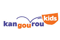 Kangourou-kids-paris-9-48945