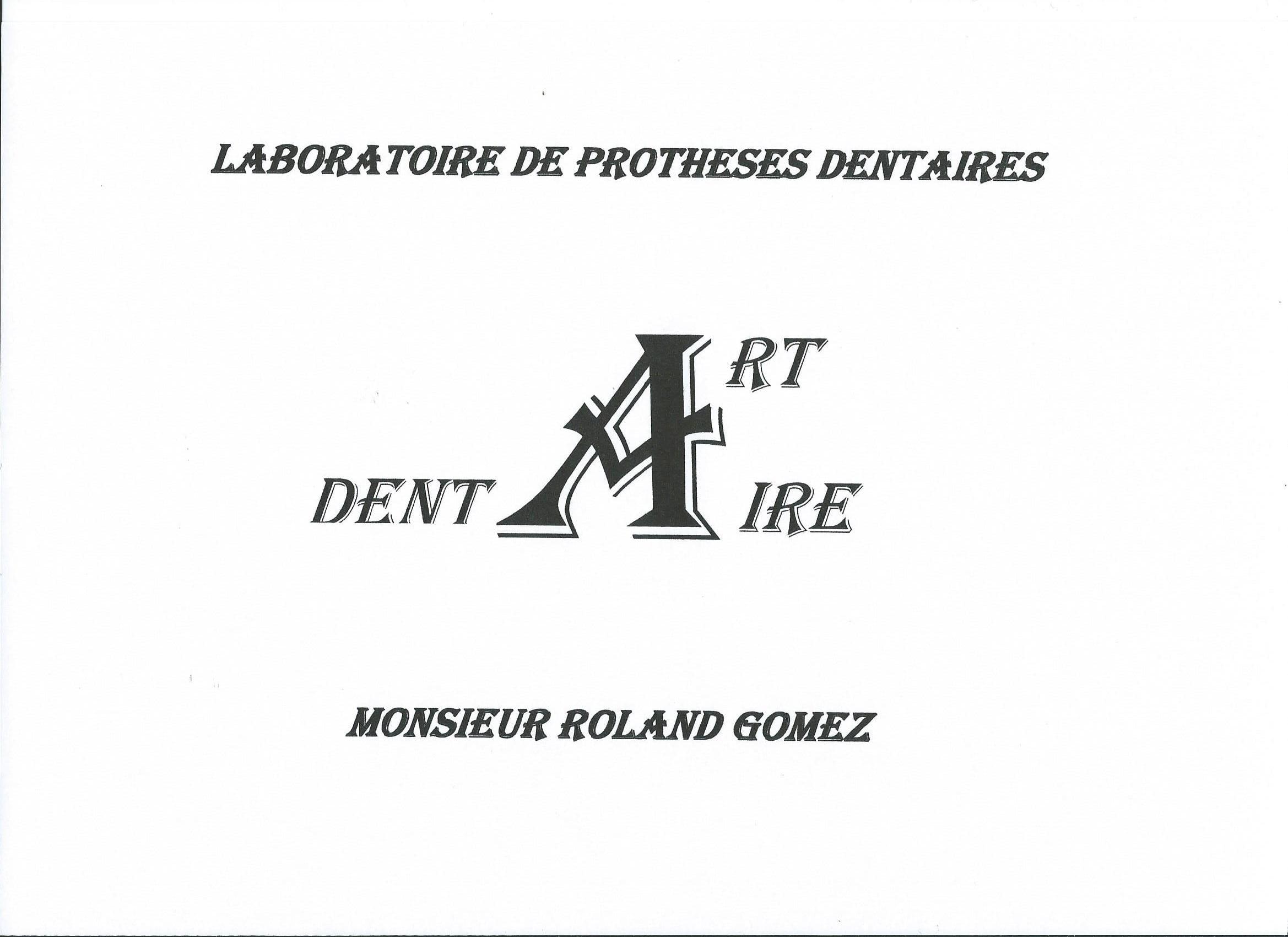 salaire prothesiste dentaire Le salaire mensuel brut d'un prothésiste dentaire est d'environ 1 520€ en début de carrière et de 2 550€ en fin de carrière prothésiste-dentaire.