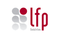 Lfp interim