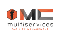 Mc multiservices