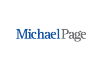 Michael-page-interim-management-10699