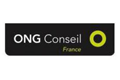 Ong-conseil-france-22390