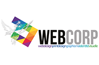 Sarl-webcorp-48627