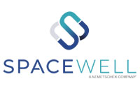 Spacewell-42402
