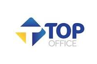 Top-office-41575