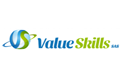 Valueskills-sas-38857
