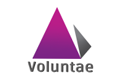 Voluntae