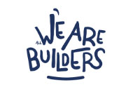 We are all Builders
