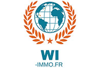 Wi-immo