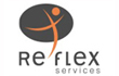 Re'flex services