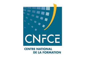 cnfce-responsable-formation-drh