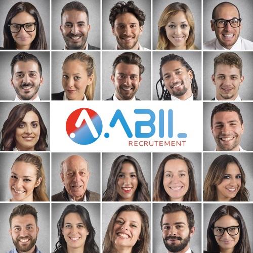 L'équipe Abil
