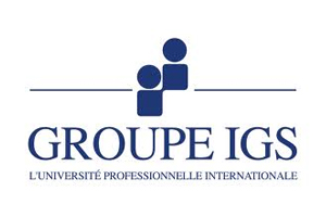 formation-Executive-HR-MBA-IGC-Formation-Continue