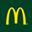 Picto McDonalds